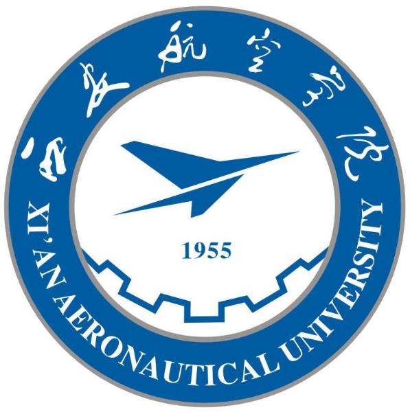 2021西安航空学院排名_全国排名第426名(最新)